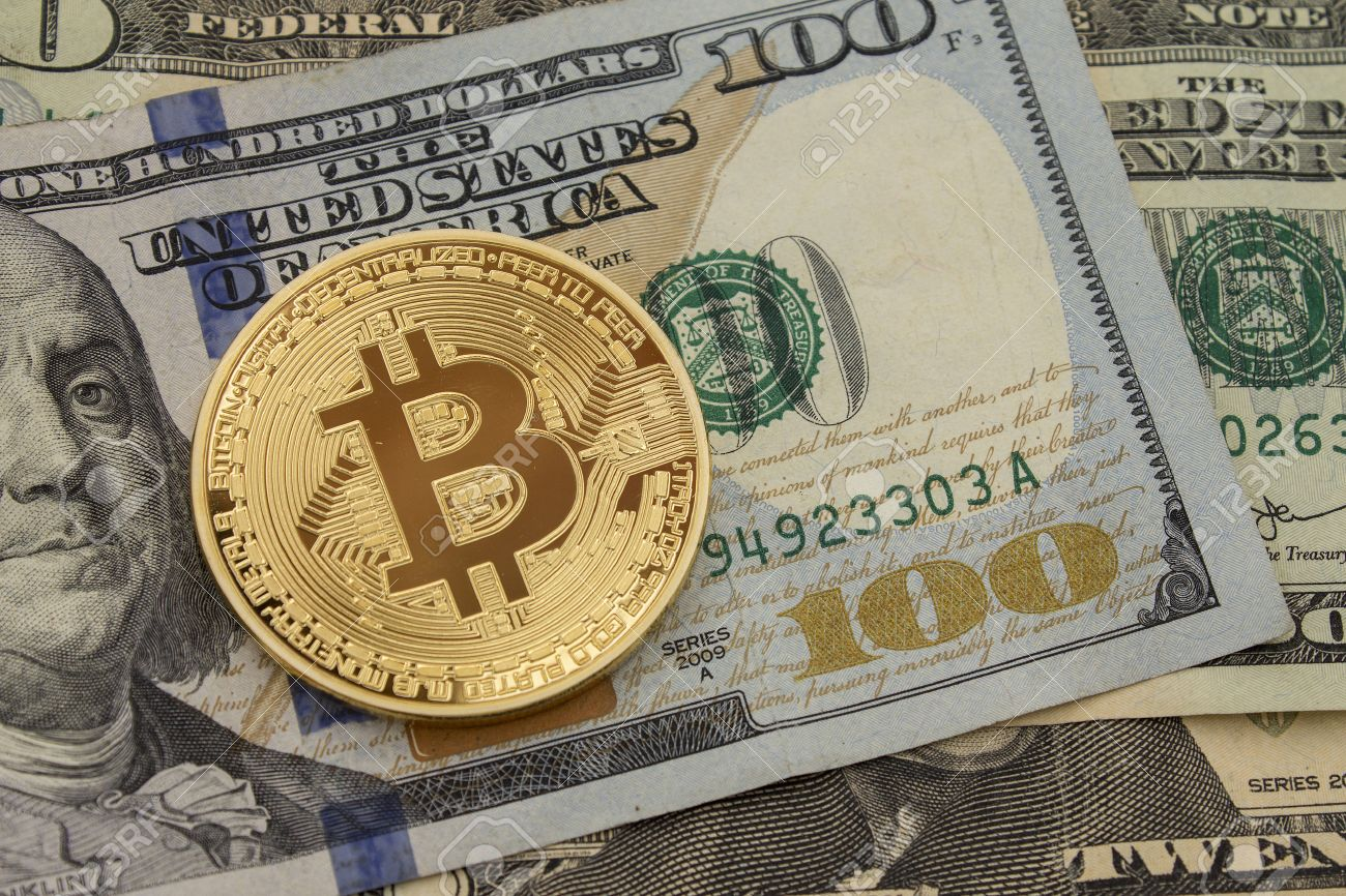 Bitcoin and dollar btc market symbol cryptocurrency rising btc market symbol cryptocurrency rising above the united states dollar gold biocorpaavc Images