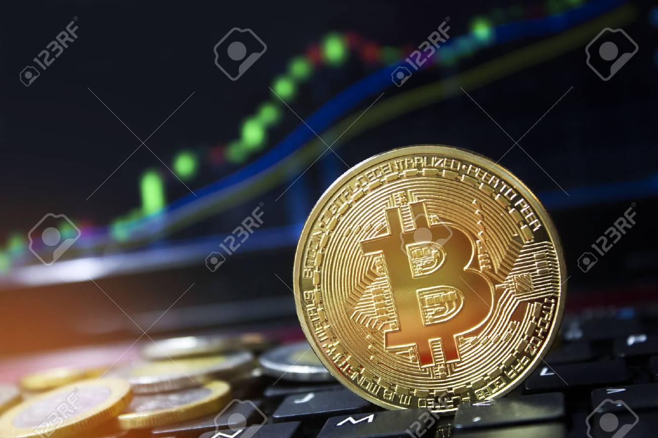 lohnt es sich in virtuelle währung zu investieren cfd handelsbericht