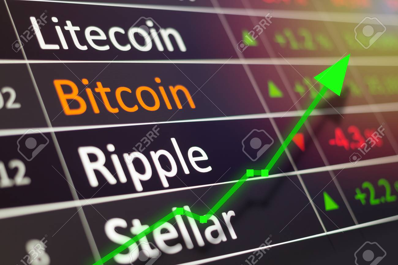 are cryptocurrency exchanges profitable