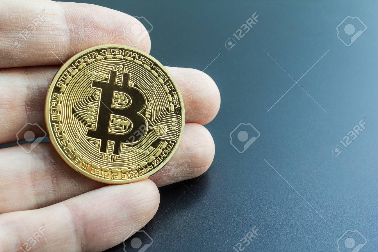 magyar oldal bitcoin