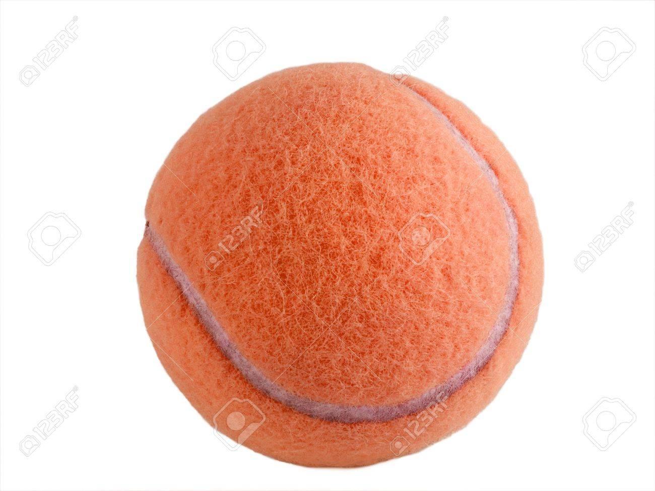 2227153-un-primer-plano-sobre-una-pelota