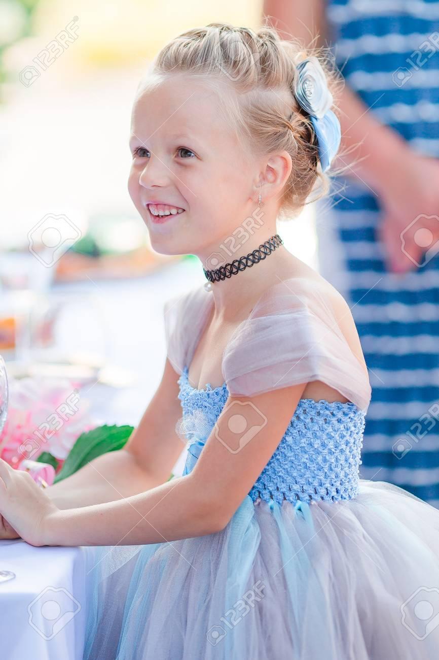 Großartig Kleines Mädchen Tutu Kleider Für Hochzeiten Fotos ...