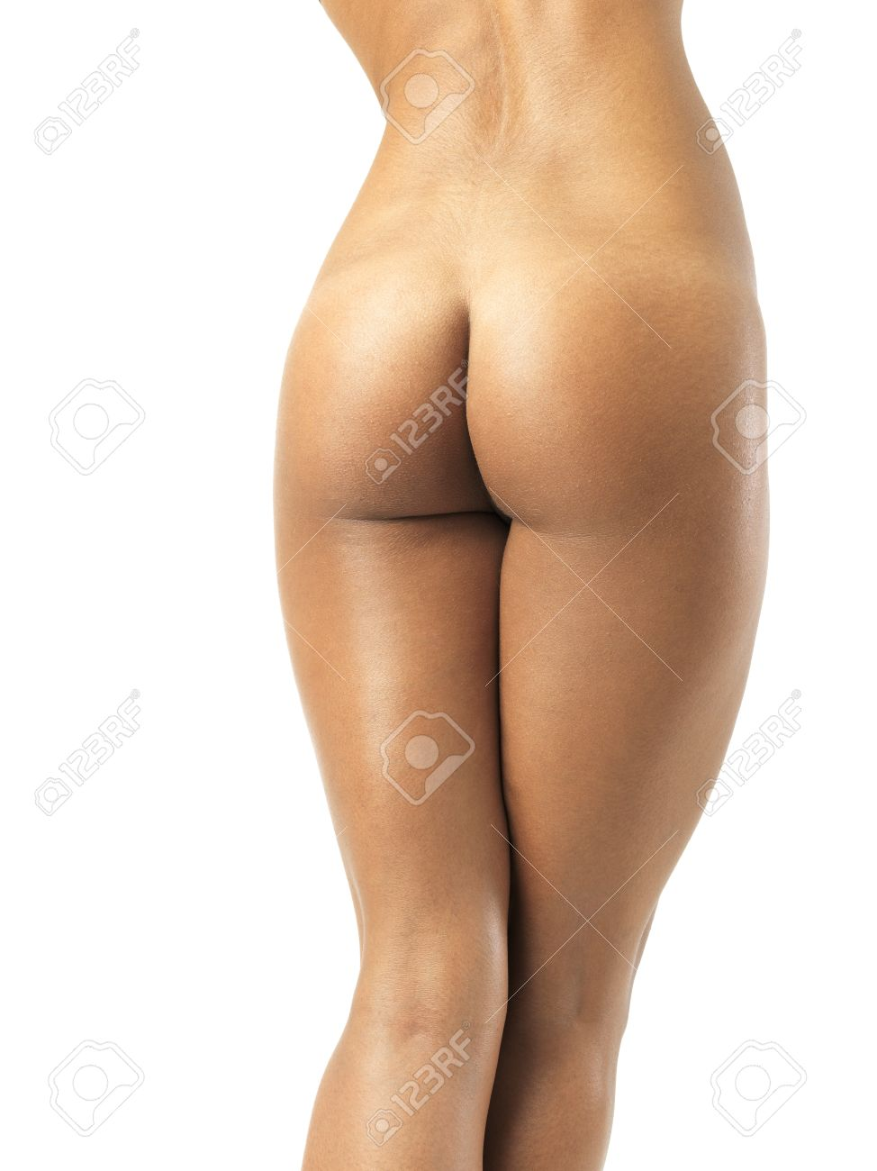 Pics of naked hermphrodites