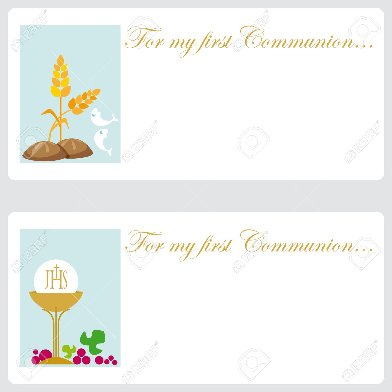 Invitation cards for religious event royalty free cliparts vectors invitation cards for religious event stock vector 29538329 stopboris Image collections