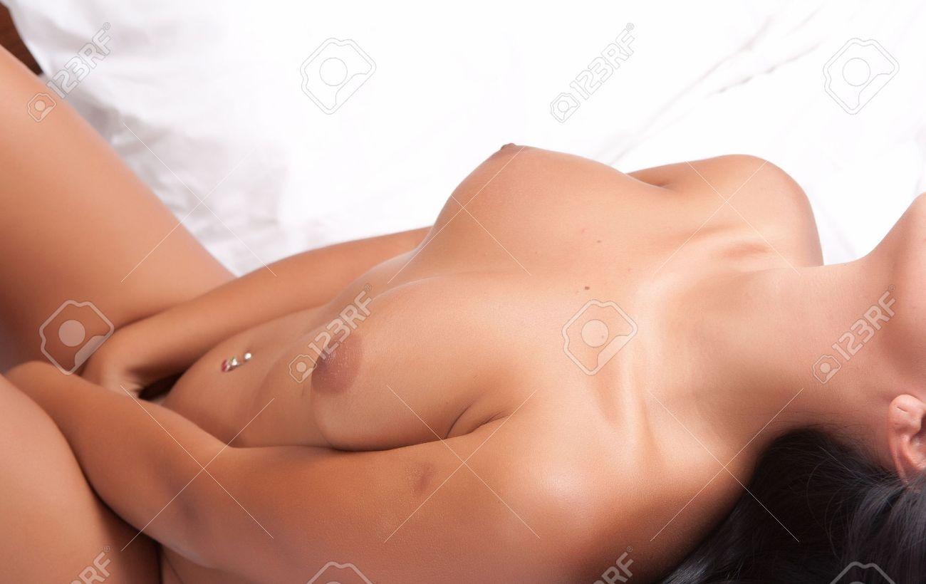 Super hot naked lezbians
