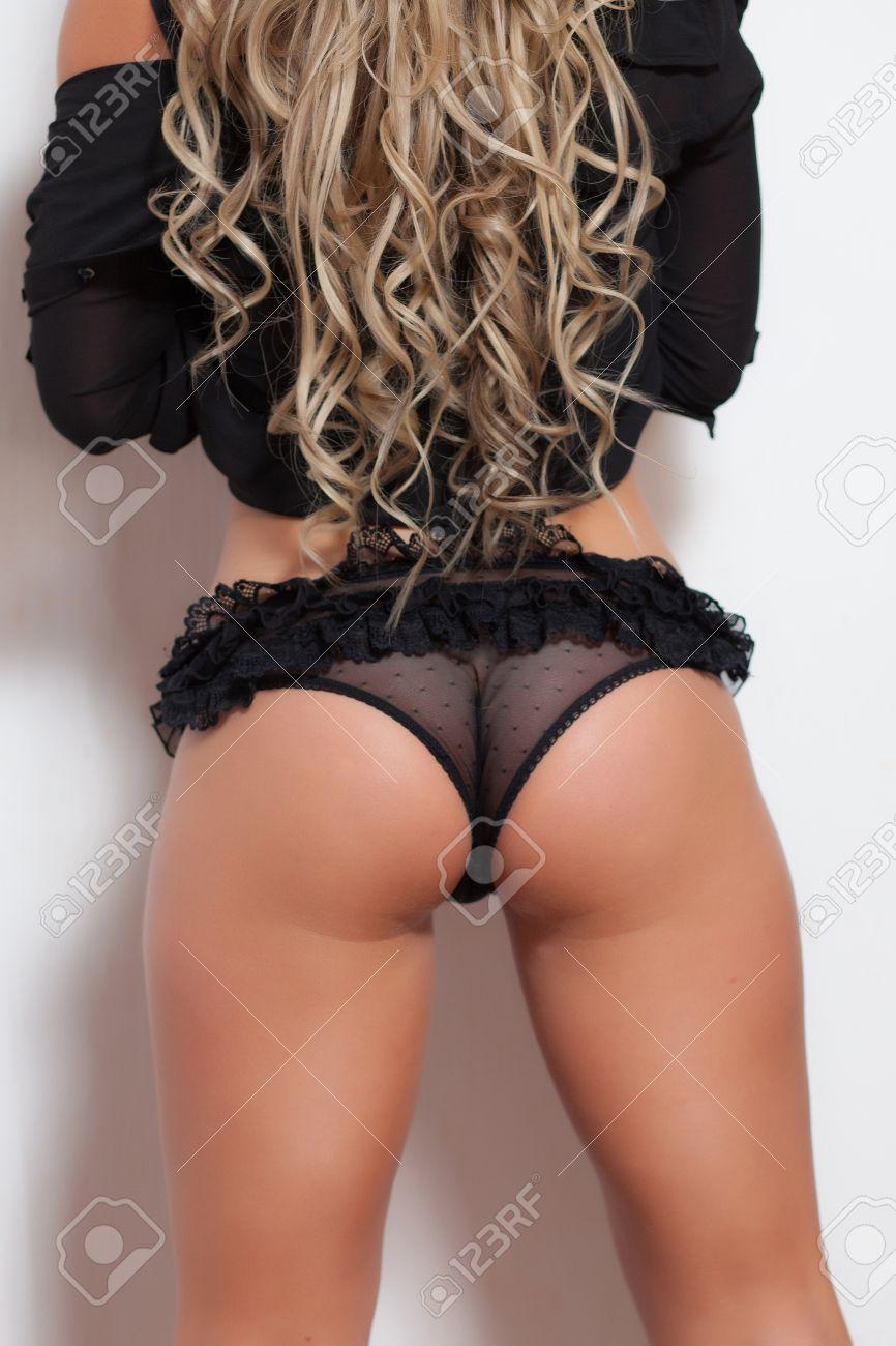 Женщины задом @ 69-porno.ru