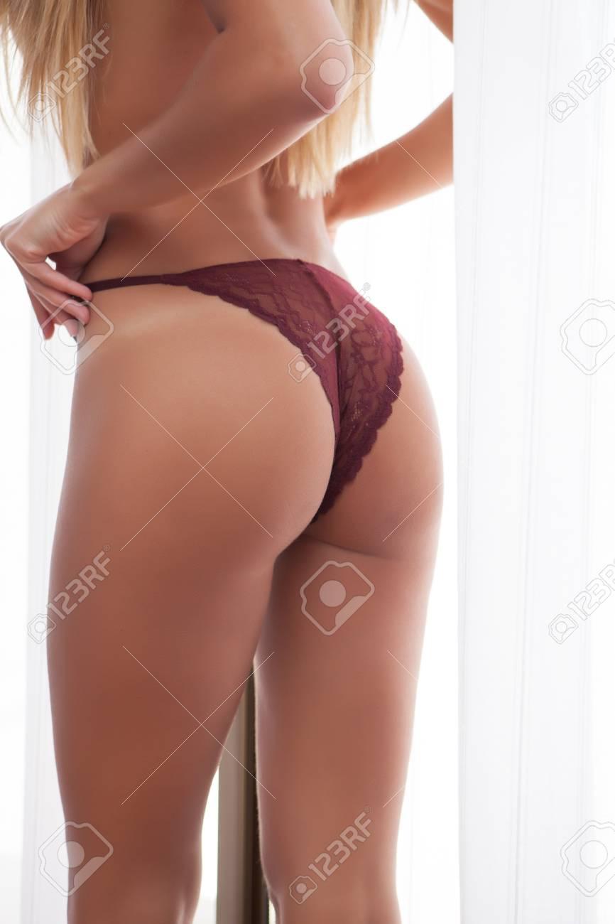 Big tit gangbang