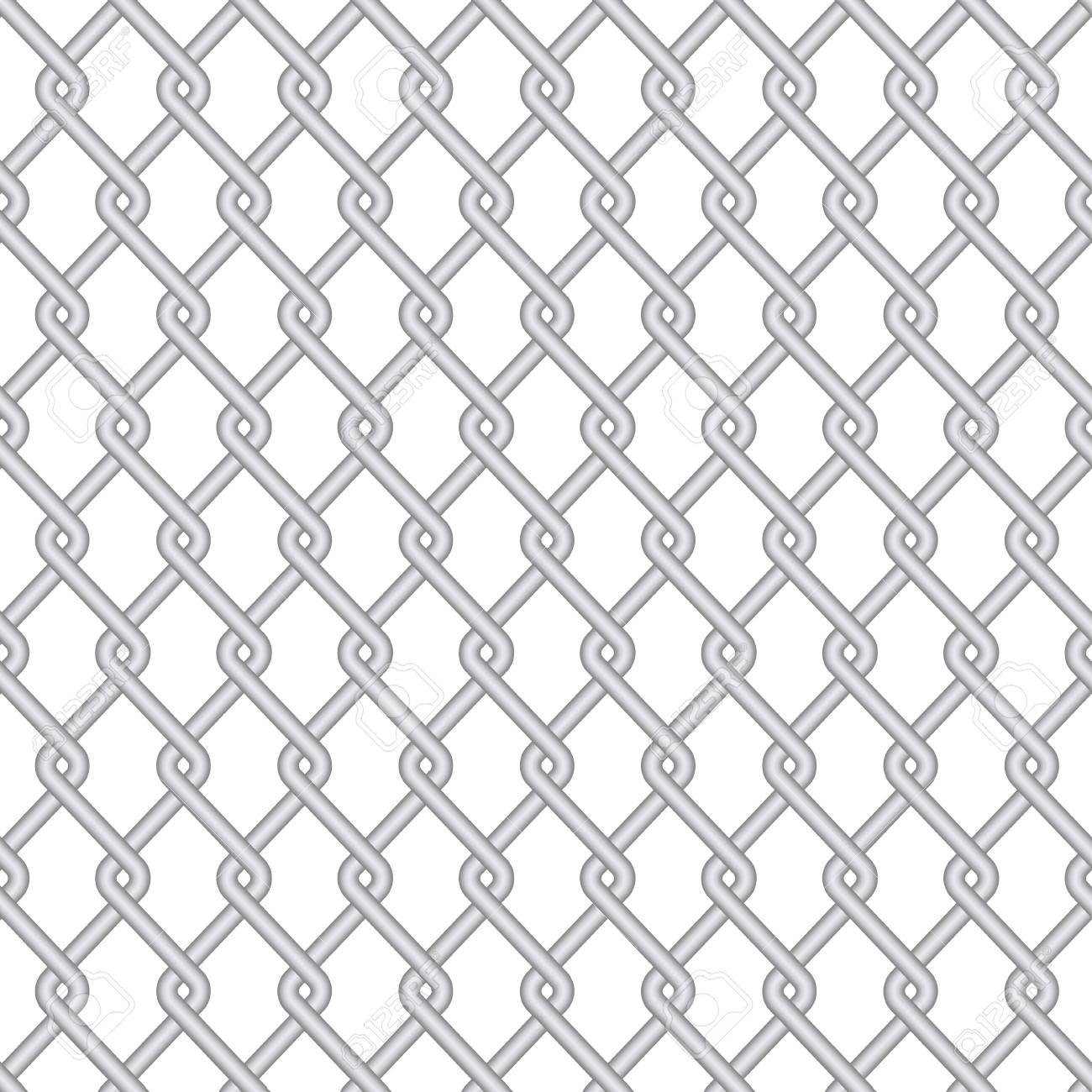 Beautiful Wire Fence Background Pattern - Wiring Diagram Ideas ...