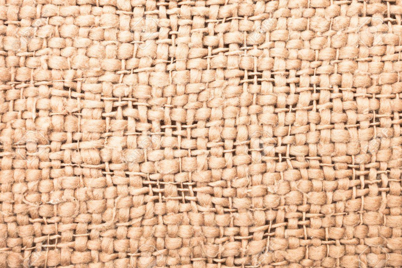 Thick woolen blanket pattern as a background Stock Photo - 15636632