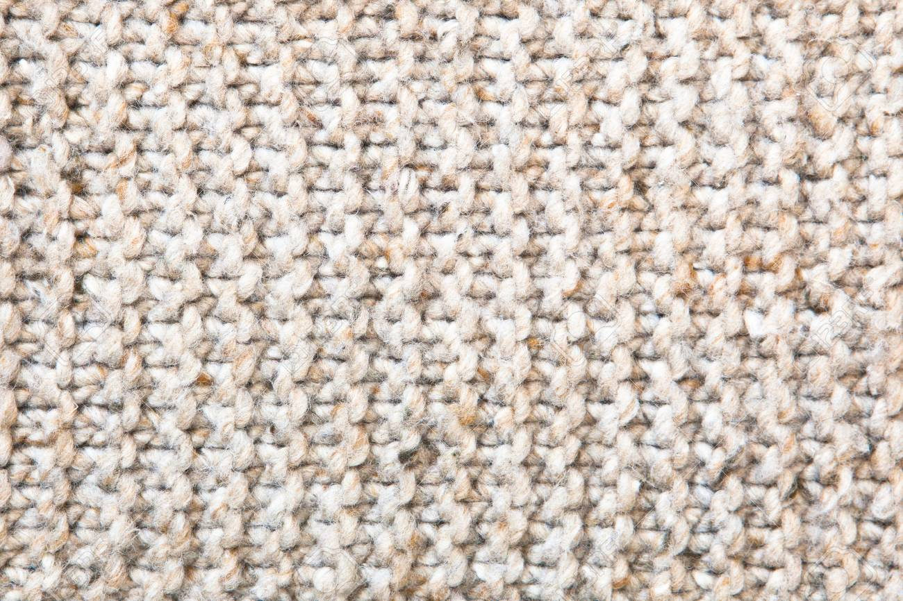 Detail of woven wool as a background image Stock Photo - 15761593