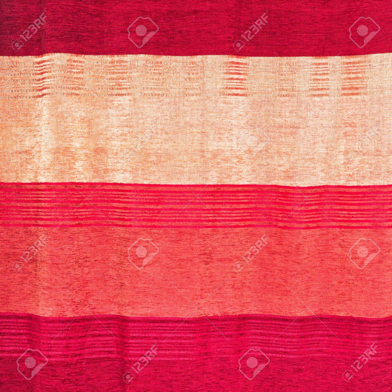 Vividly colorful moroccan cloth as a textured background image Stock Photo - 15761635