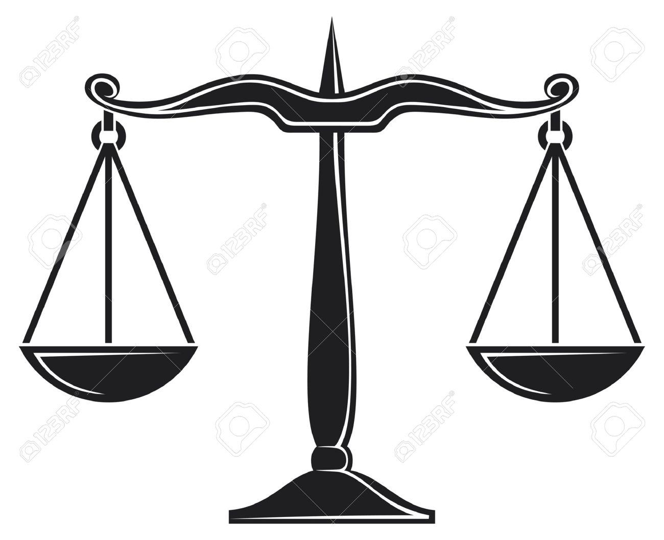 Criminal justice clip art biocorpaavc Choice Image