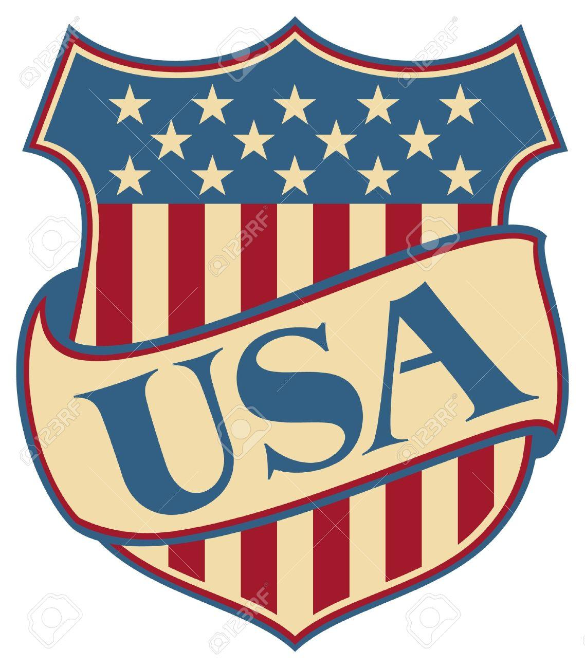 American Symbols Of Patriotism american patriotic symbol