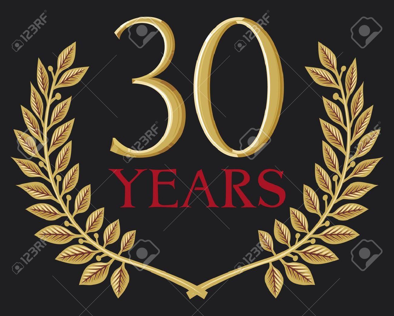 Anniversary free vector art free downloads