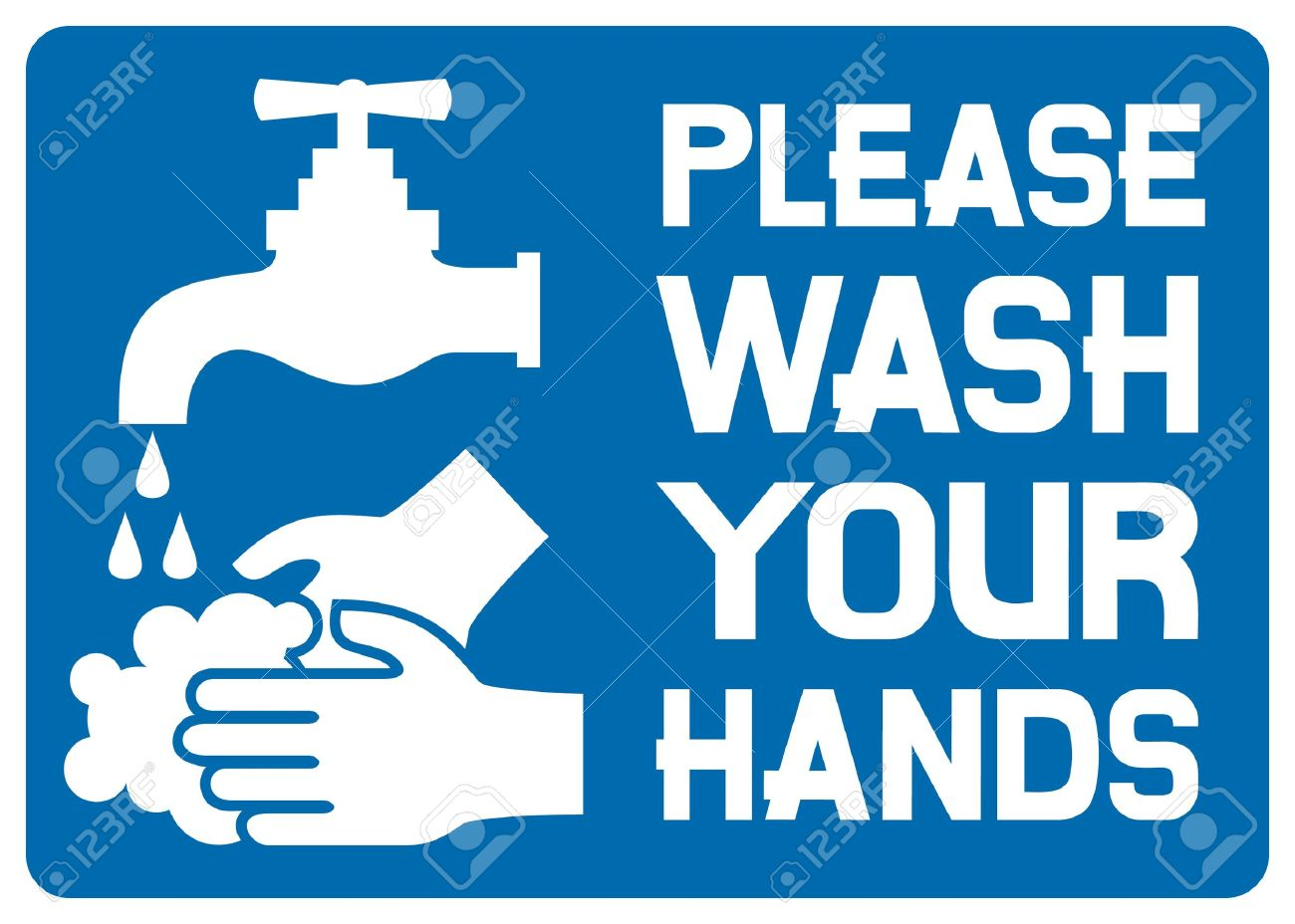 Please wash your hands sign please wash your hands icon please please wash your hands sign please wash your hands icon please wash your hands buycottarizona Image collections