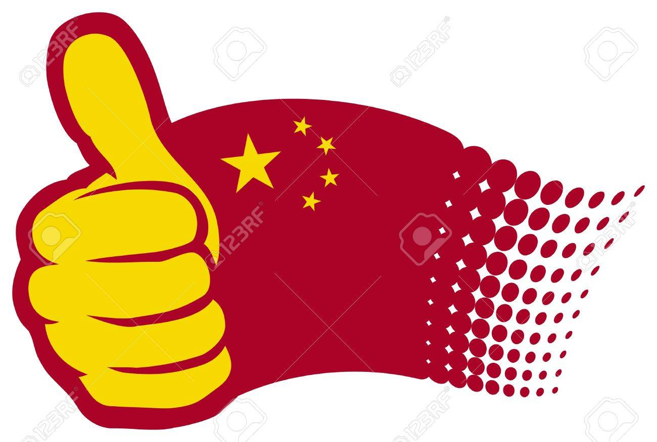 [Image: 17920079-China-flag-Hand-showing-thumbs-...Vector.jpg]