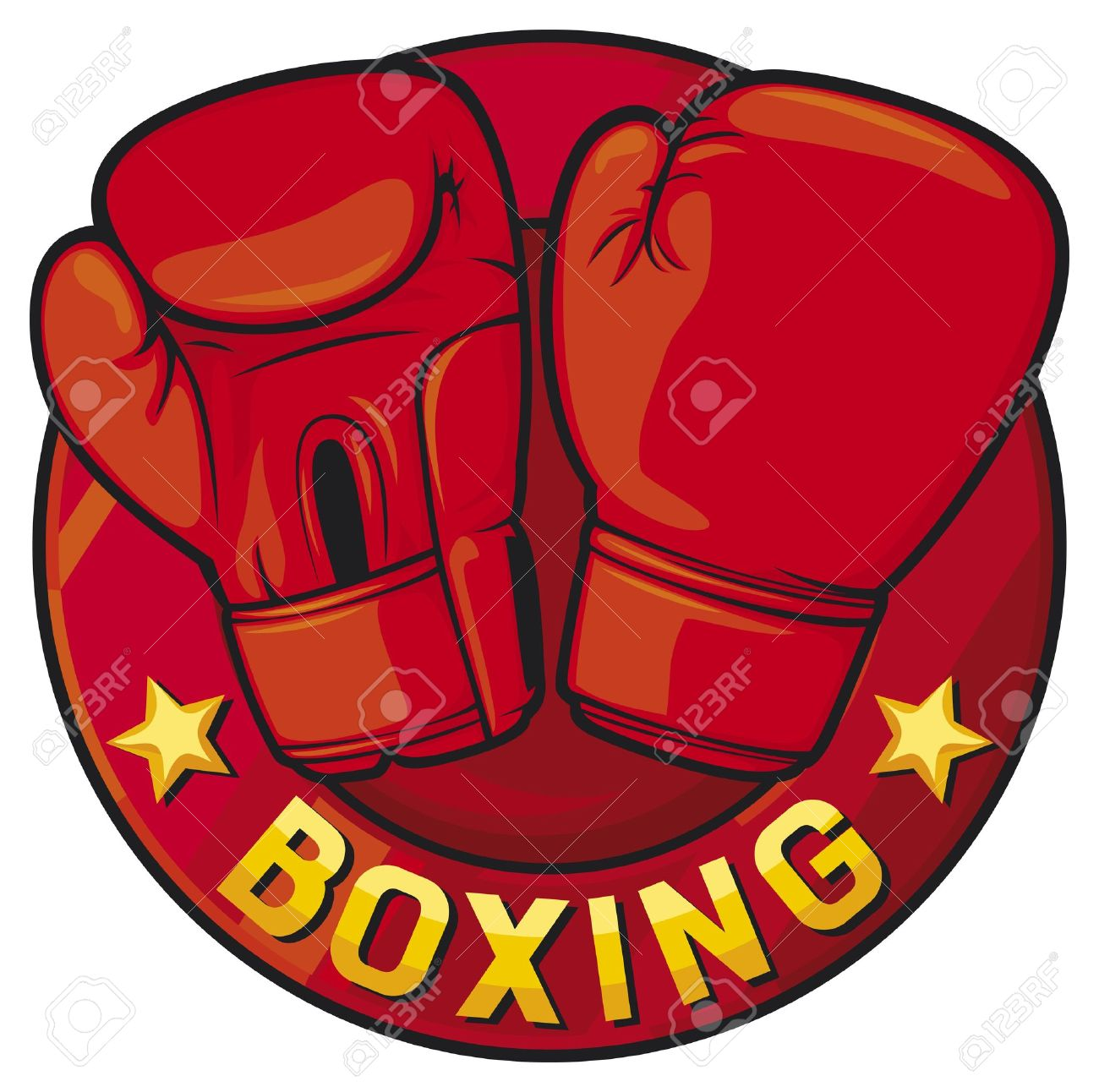 10,411 Boxing Glove Stock Illustrations, Cliparts And Royalty Free ...