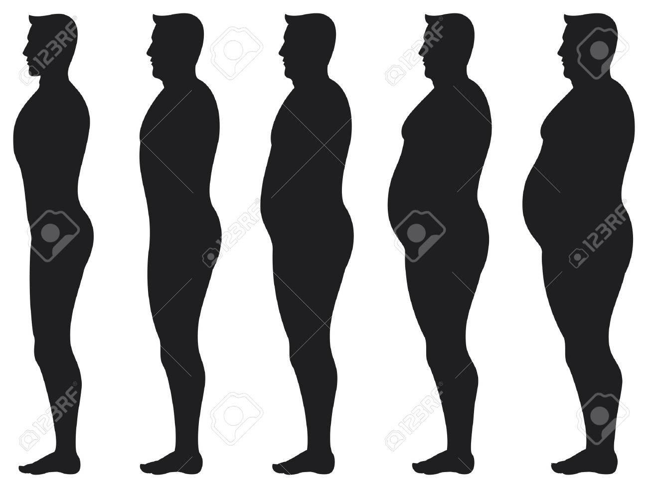 dieta hombre perder grasa