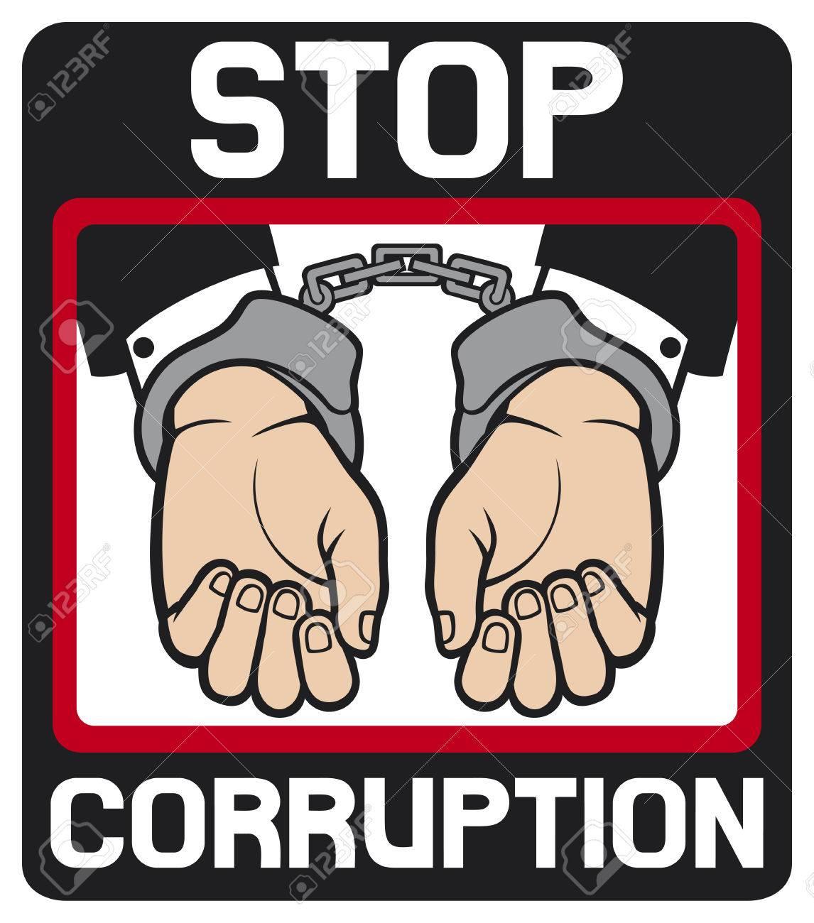 Resultado de imagen para símbolo de la Corrupción