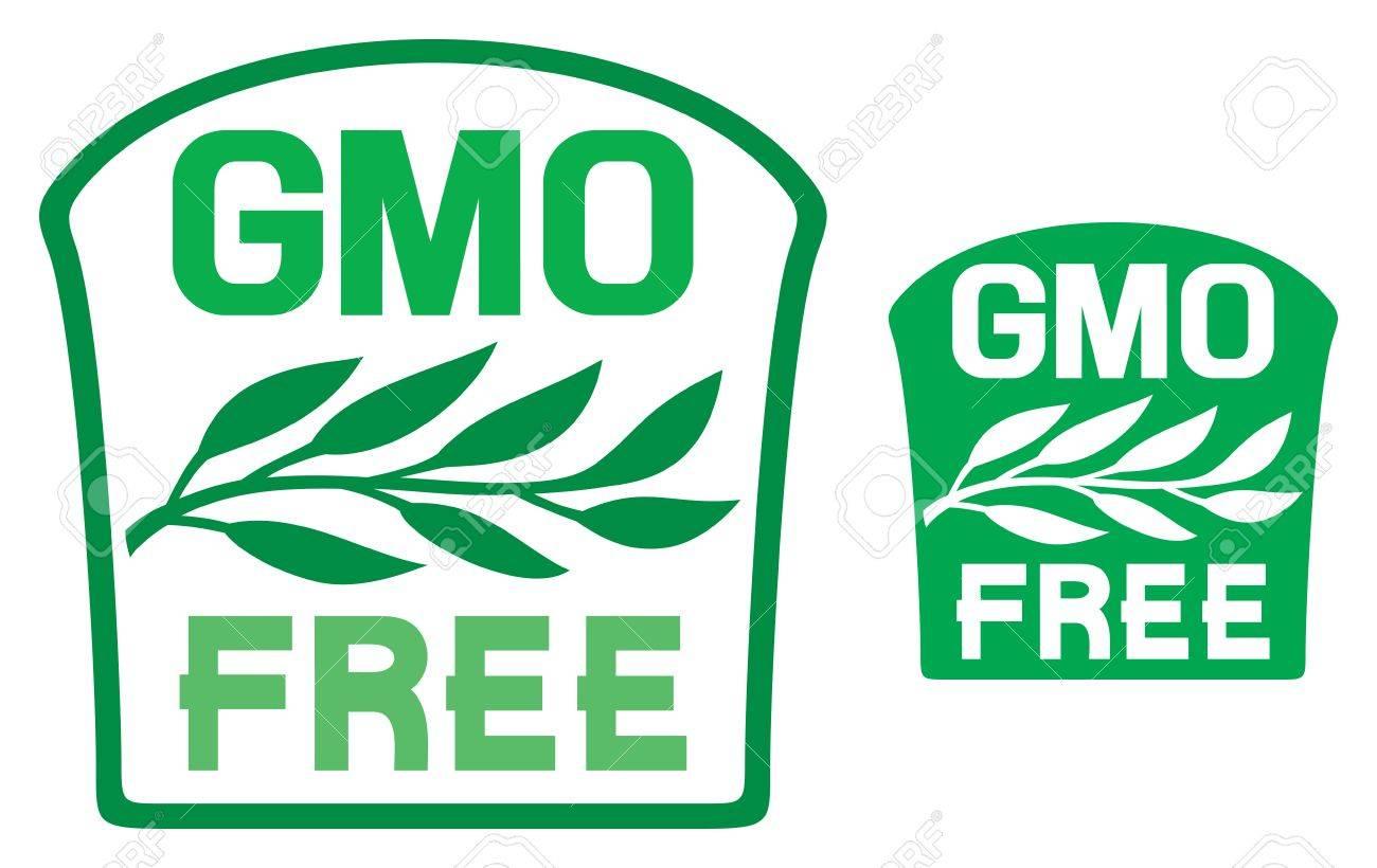 Non gmo symbol gallery symbol and sign ideas gmo free label gmo free symbol royalty free cliparts vectors and gmo free label gmo free biocorpaavc