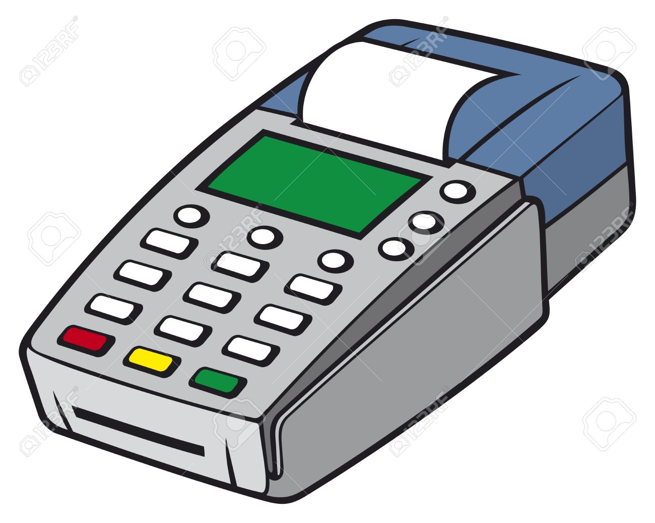 Credit card machines small business gallery free business cards credit card machine for business image collections free business card payment machine for small business choice magicingreecefo Image collections