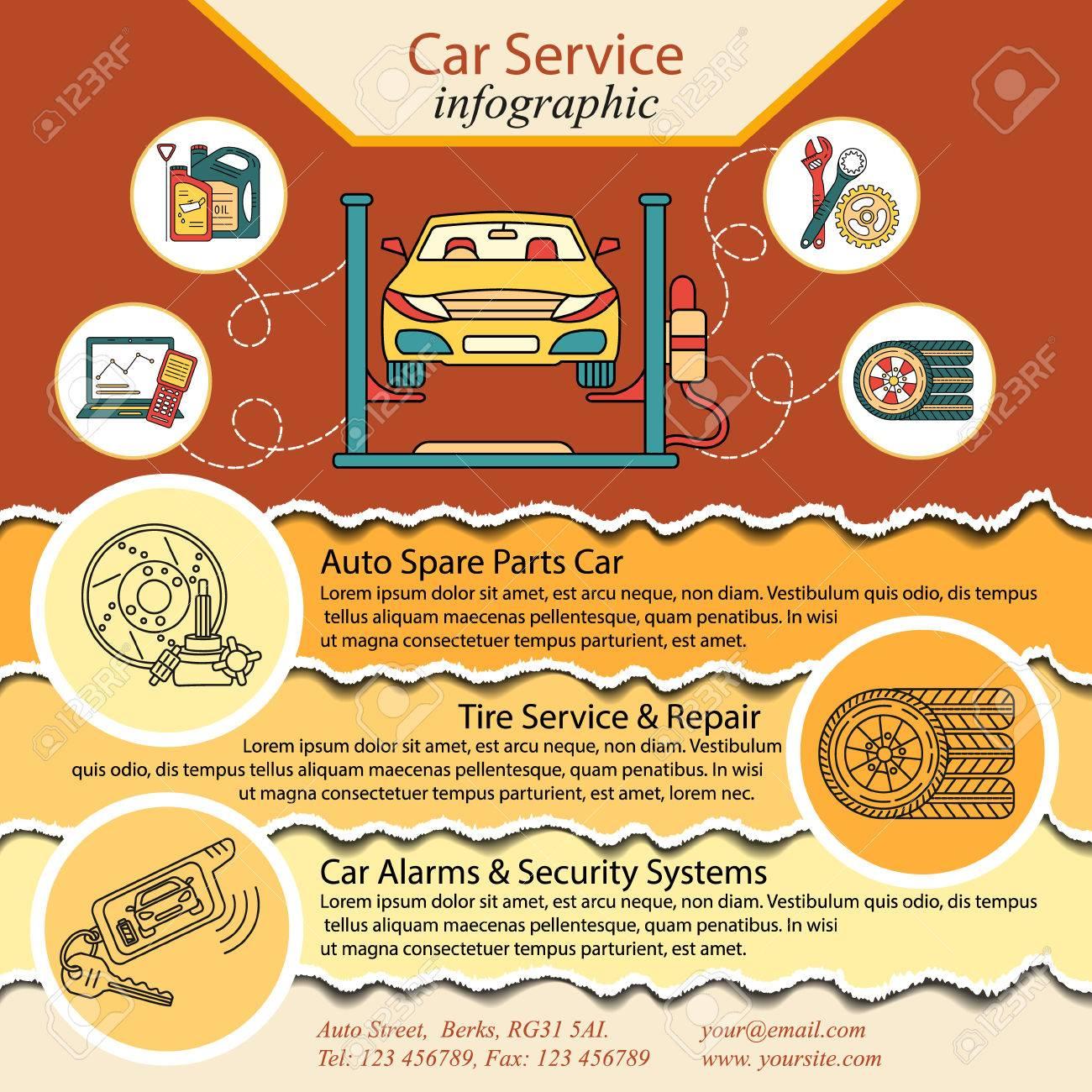 74799515-car-repair-infographics-cat-ser