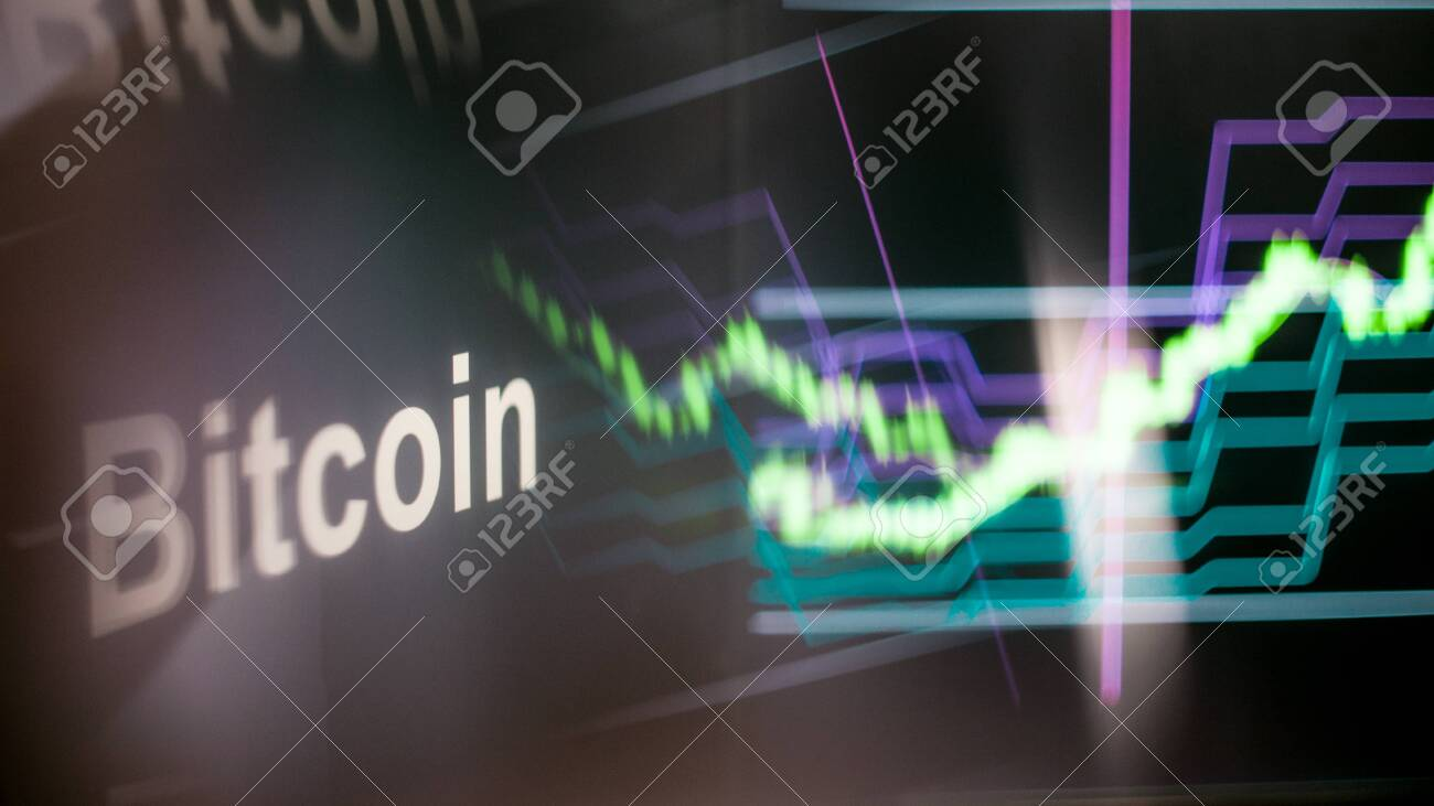cryptocurrency token price