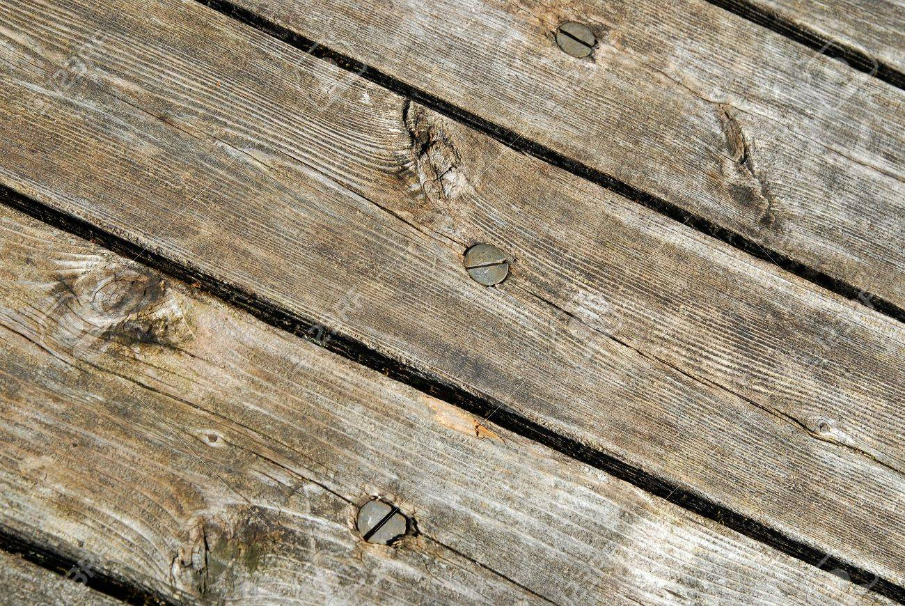 wooden table close up. close up detail of a wood picnic table stock photo - 2135085 wooden e
