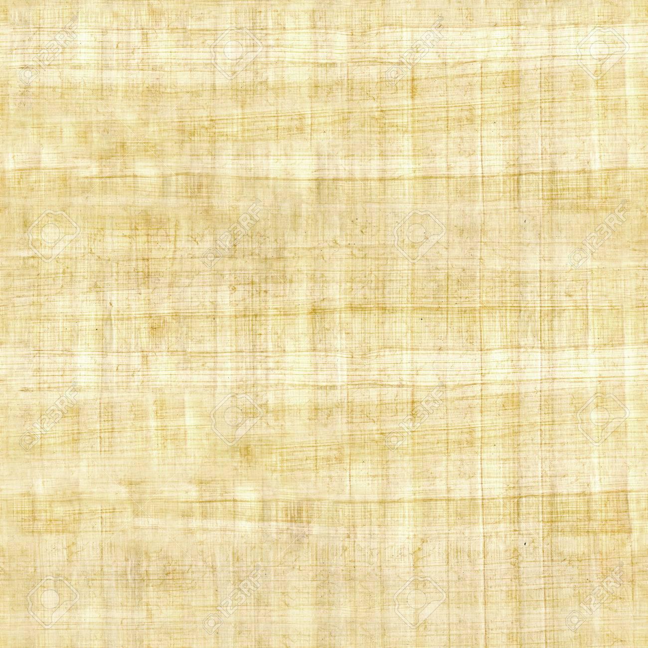 papyrus texture - seamless pattern - ridged surface - 40191685
