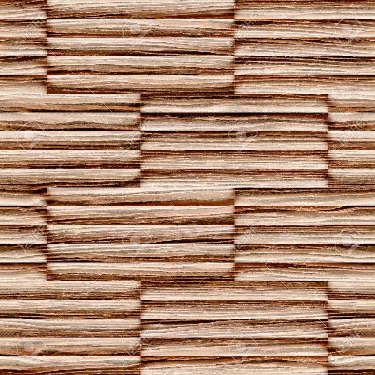 var man kan köpa nya specialerbjudanden enormt lager Abstract Wooden Paneling - Seamless Background - Blasted Oak ...