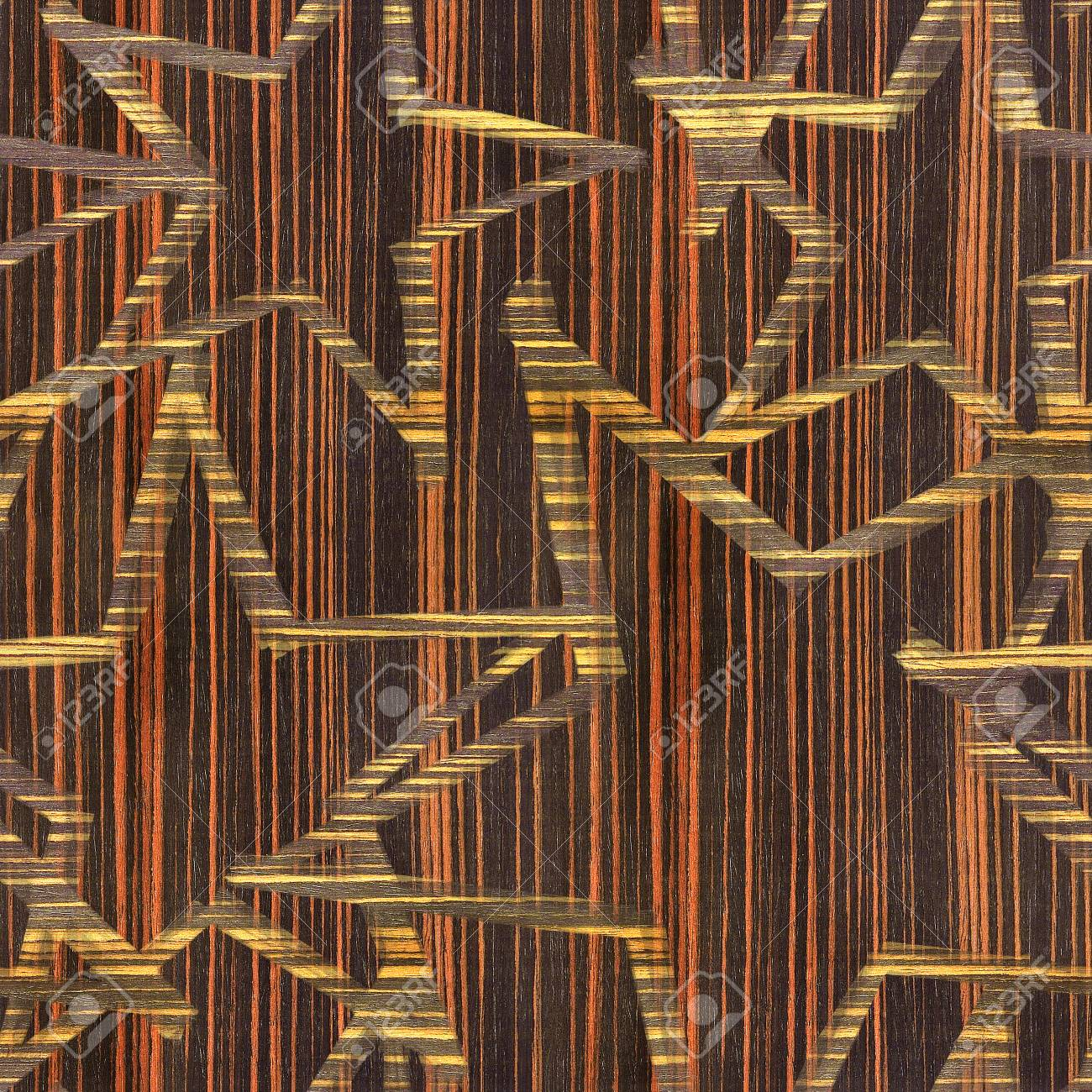 Cool Wallpaper Christmas Wood - 43228337-christmas-wallpaper-with-stars-seamless-background-ebony-wood-texture  Best Photo Reference_489688 .jpg