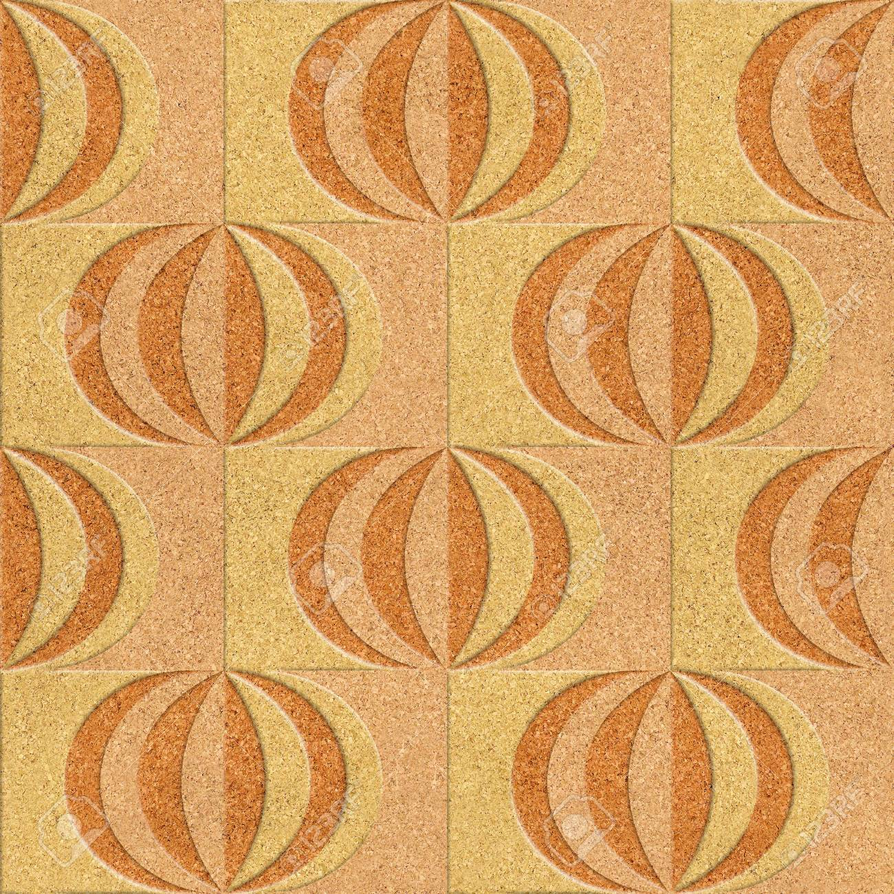 Abstract paneling pattern interior wall panel pattern wall decorative tiles tile pattern