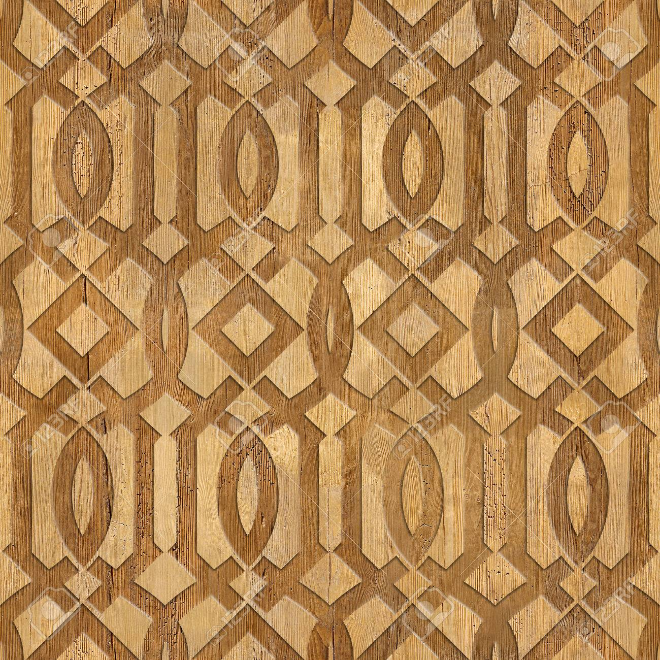 decorative arabic pattern interior design wallpaper interior decorative interior wall panels