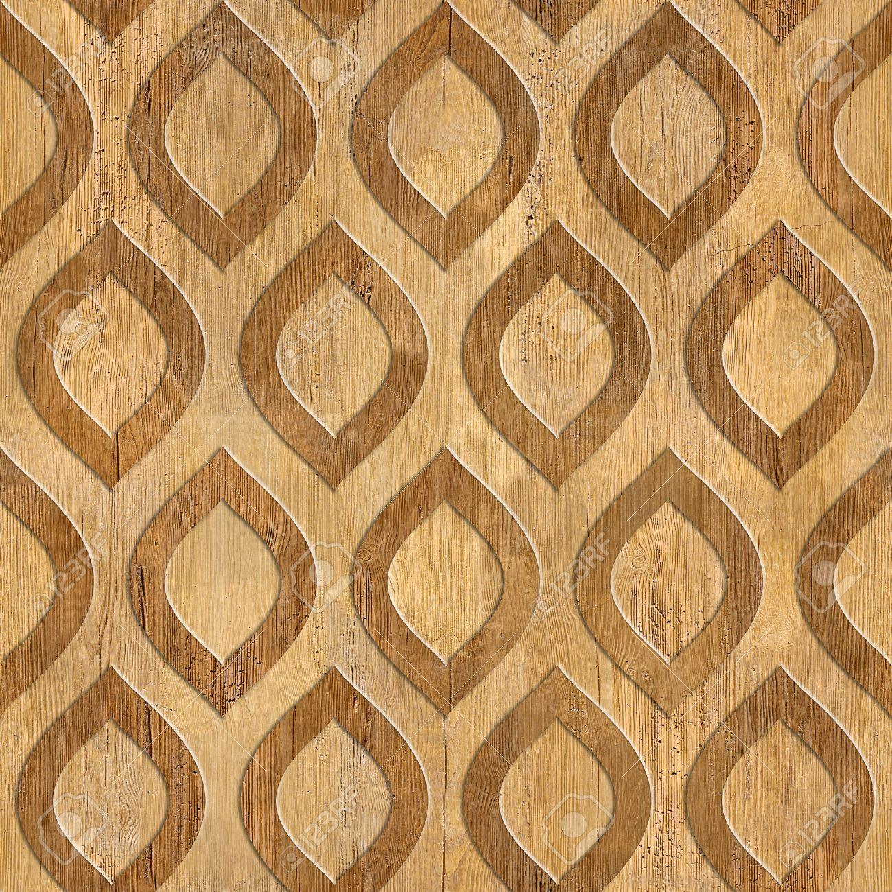 wood texture seamless. Modren Seamless Oriental Decorative Pattern  Wood Texture Seamless Background Interior  Wall Panel Imaginary And Wood Texture Seamless