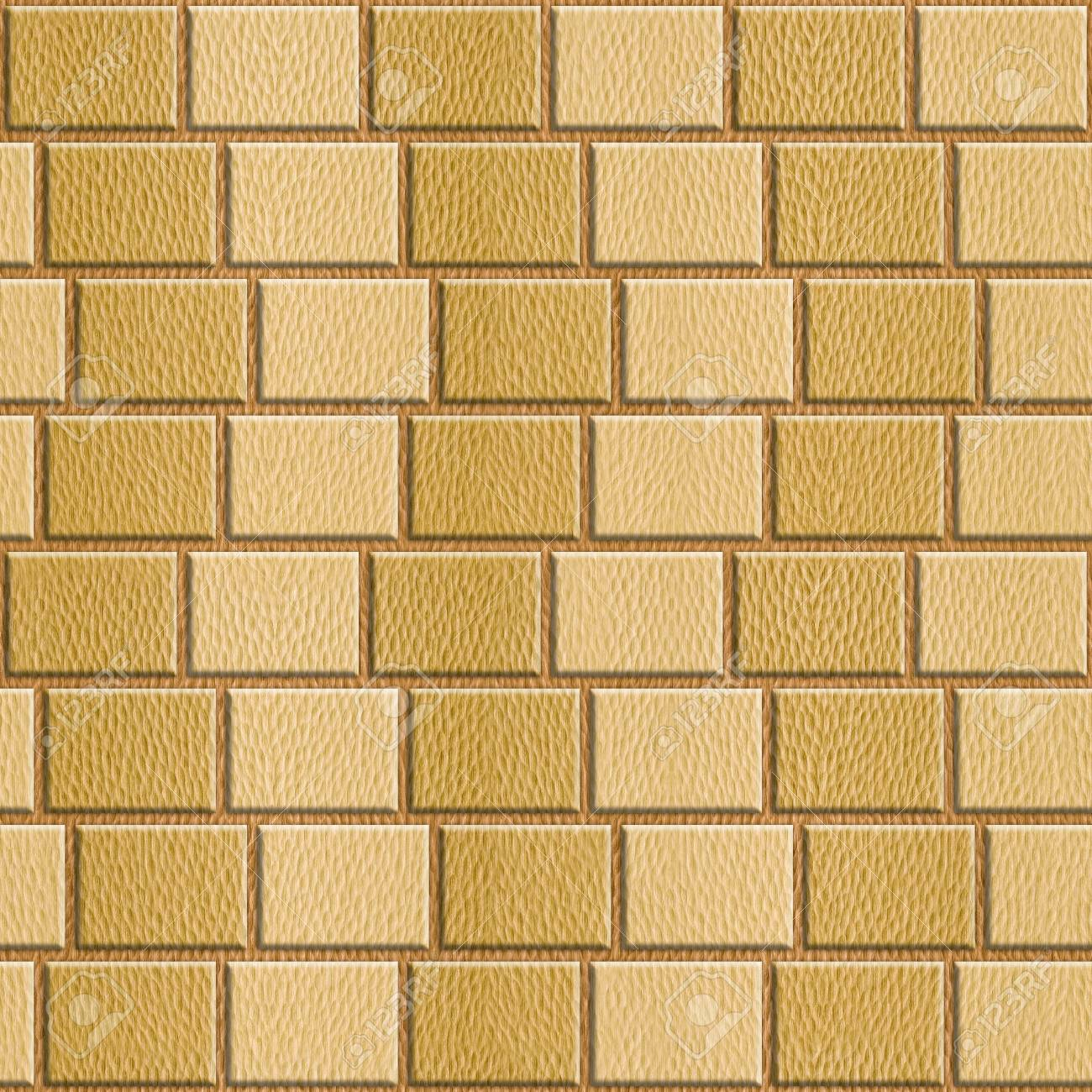 Fantastic Decorative Cork Wall Tiles Ensign - Wall Art Collections ...