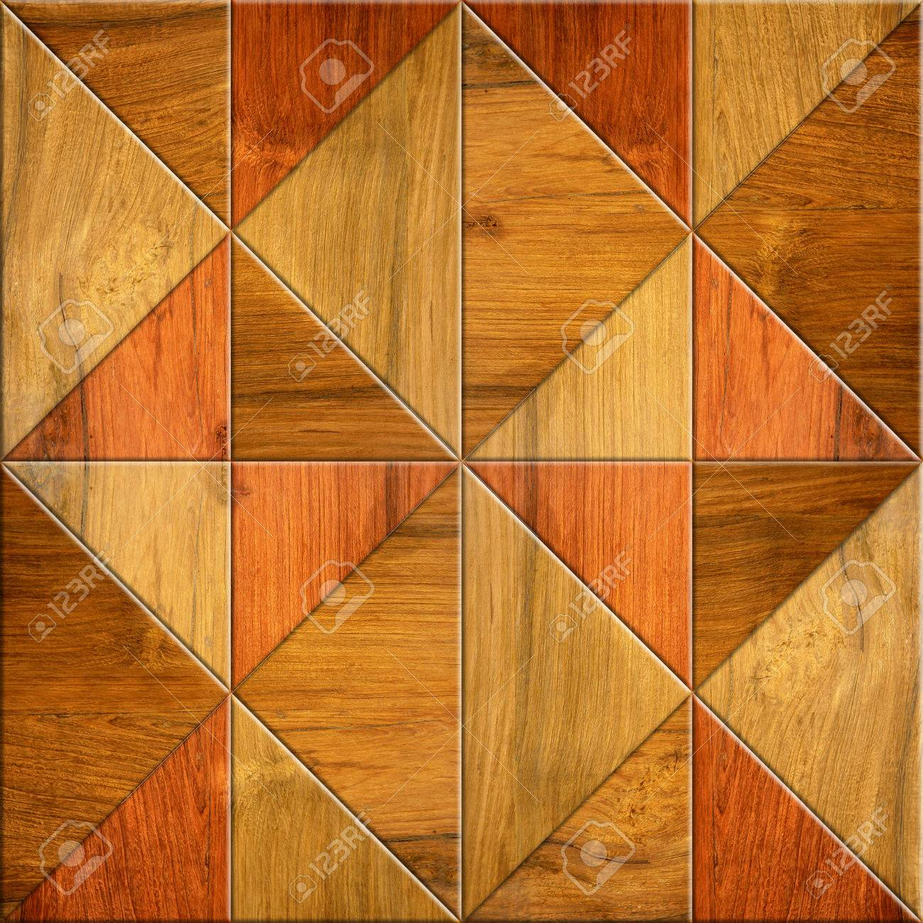Cherry Wood Texture Seamless Inside Abstract Decorative Texture Seamless Background Cherry Wood Stock Photo 53823890 Decorative Texture Seamless Background Wood