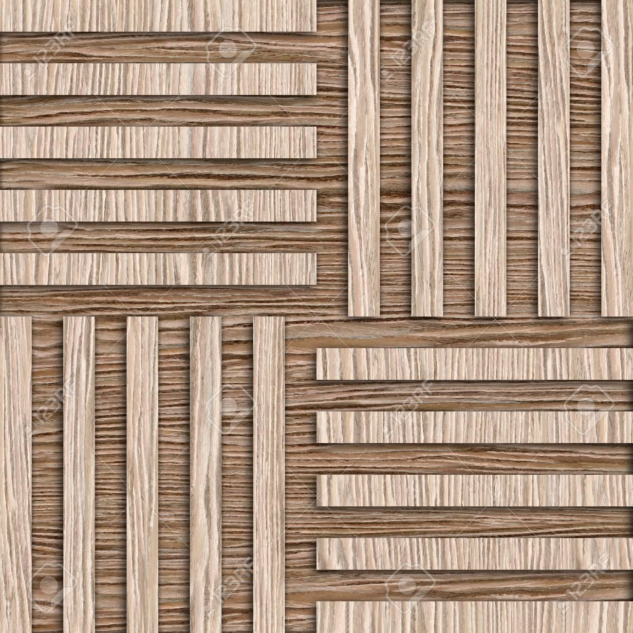 Lagra bästa värde 100% kvalitet Abstract Paneling Pattern - Seamless Background - Blasted Oak ...
