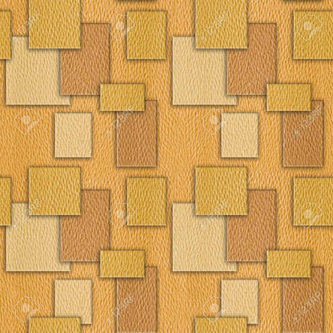 Interior Wall Panel Pattern - Decorative Tile Pattern - Seamless ...
