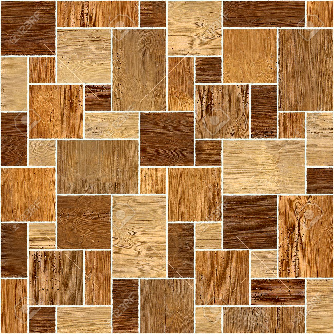 Paneles De Madera Para Paredes Awesome Paneles De Madera Natural  ~ Panelados De Madera Para Paredes