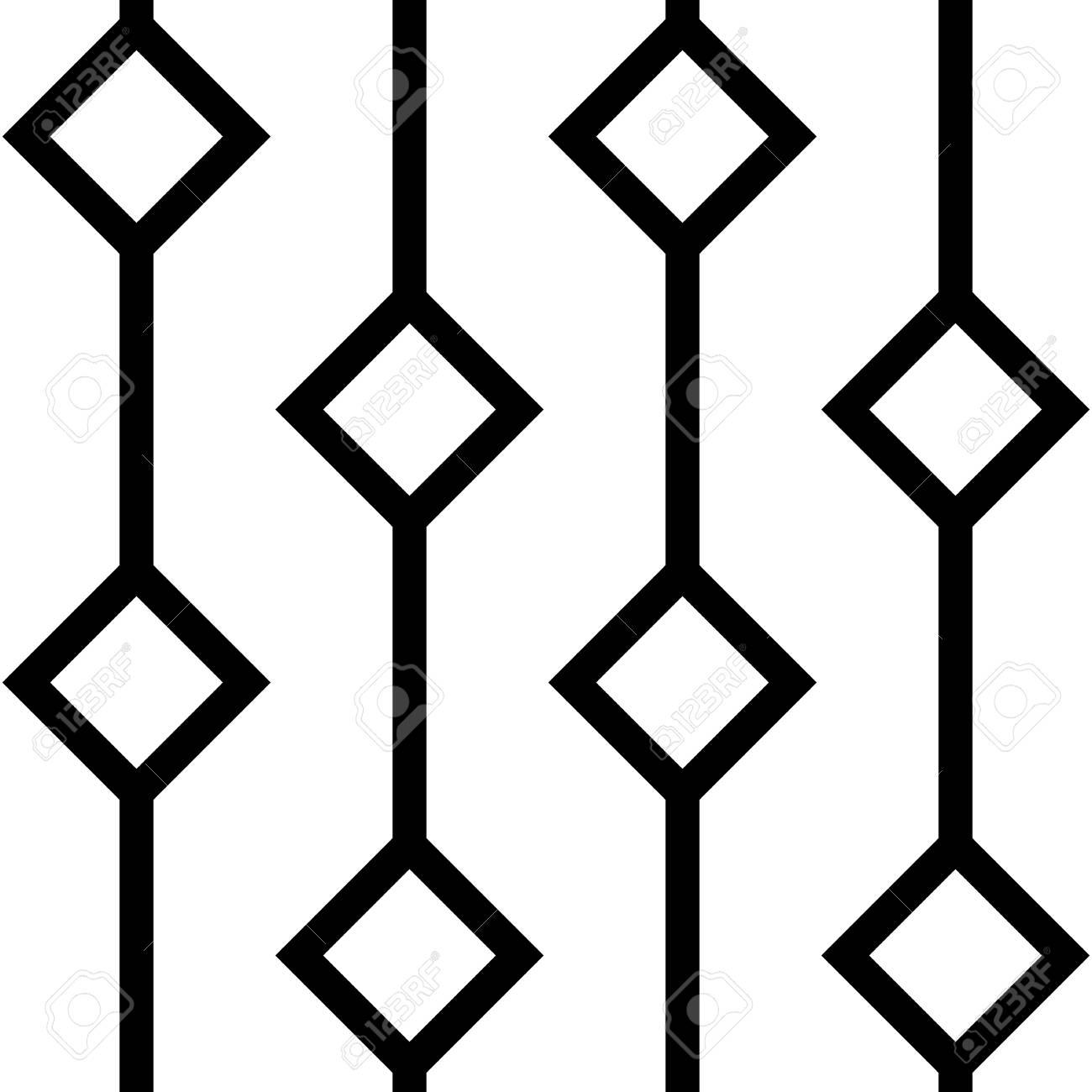 interior design wallpaper modern graphic design vector black rh 123rf com
