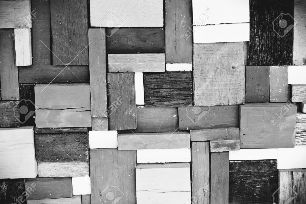 Pettern Terra Posteriore Da Qualsiasi Texture Ex Muro, Pietra ...