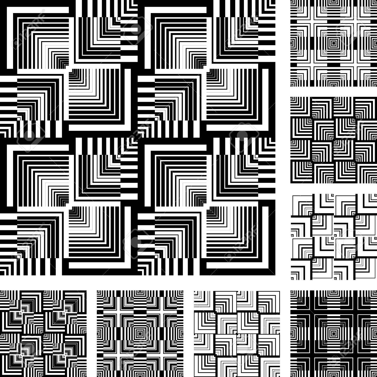 Art Patterns And Designs #12