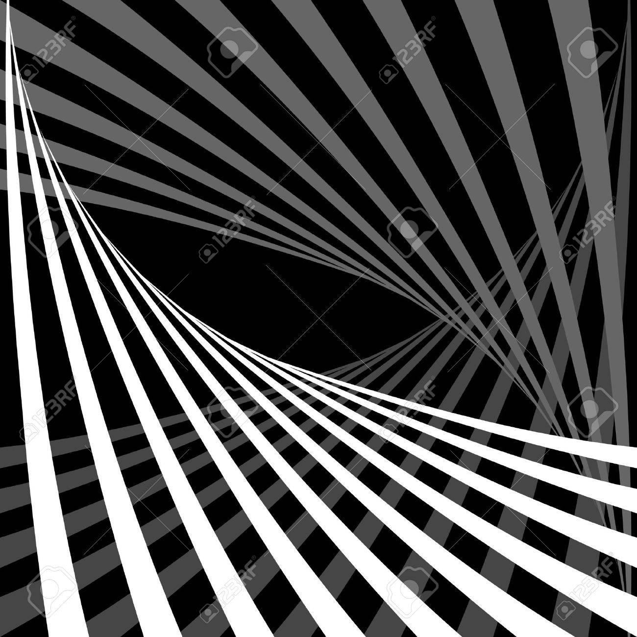 Abstract backdrop. Vector art. Stock Vector - 12369119