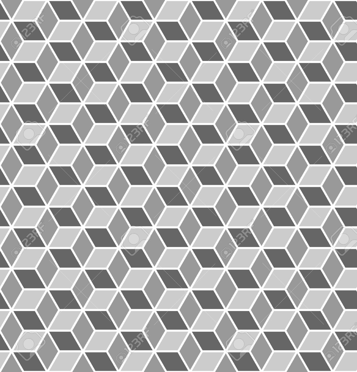 Seamless geometric texture stock photos image 27928433 - Seamless Geometric Texture Stock Photos Image 27928433 3