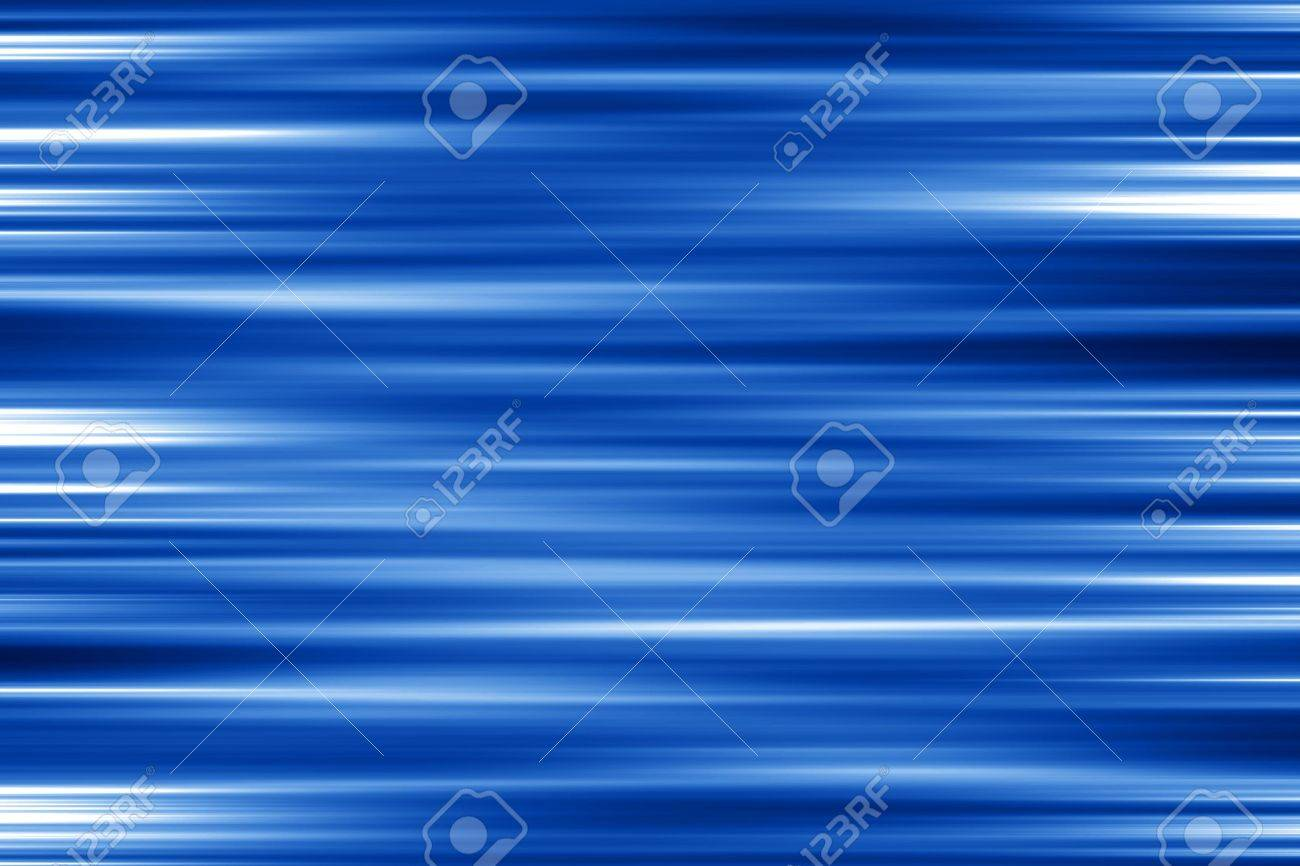 Background image stretch - Computer Generated Stretch Plastic Random Background Graphics In Jpg Format Stock Photo 3051425