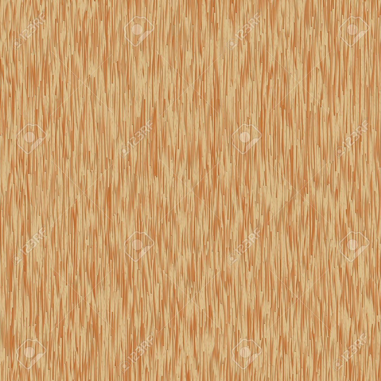 gedrückt bambus textur hintergrund lizenzfreie fotos, bilder und