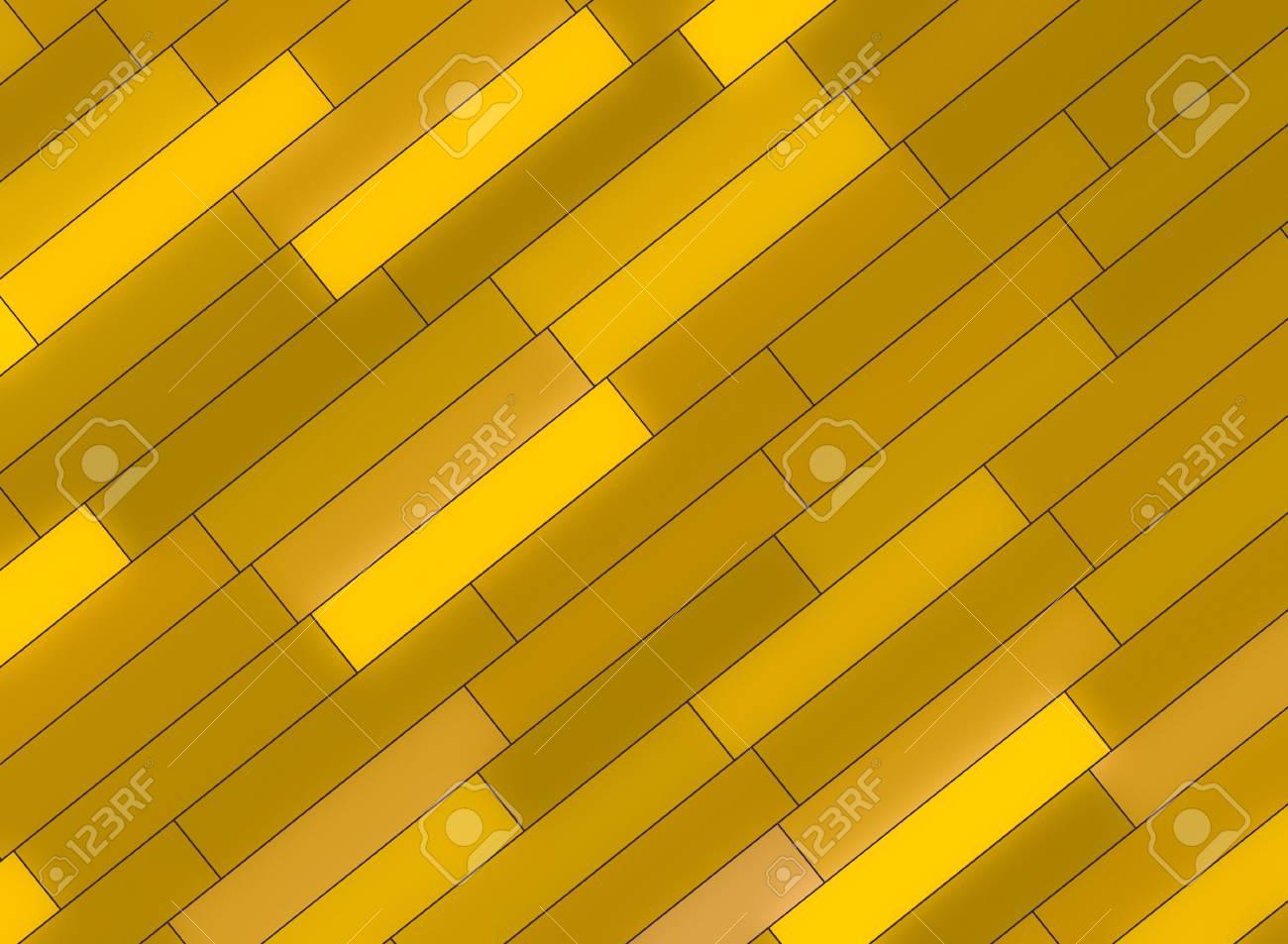 Super Hi Res Flloor Texture Illustration Stock Photo Picture And