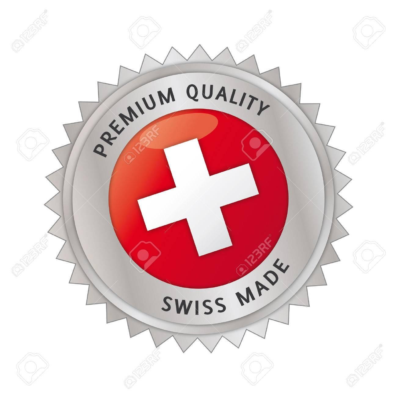 Risultati immagini per made in suisse