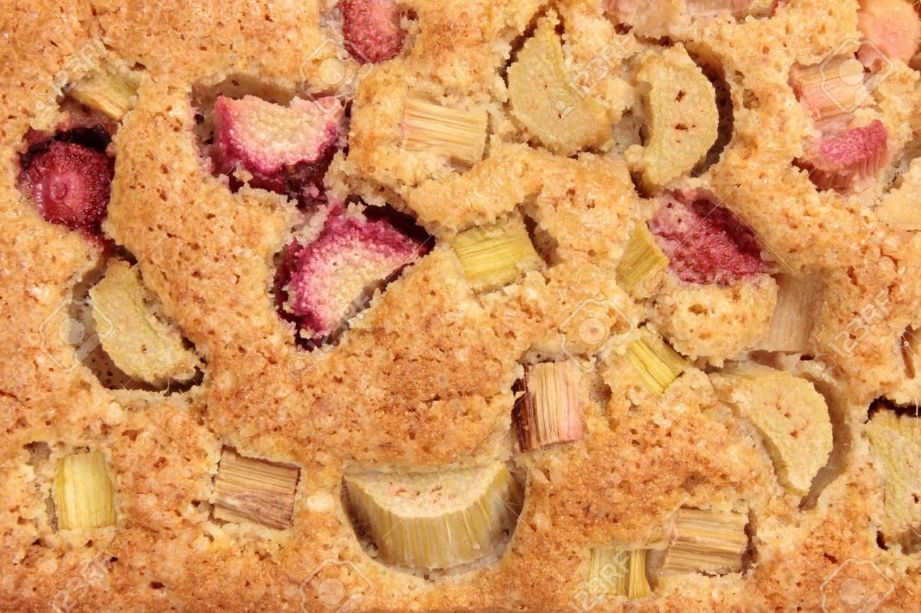 ケーキの壁紙 の写真素材 画像素材 Image 8716