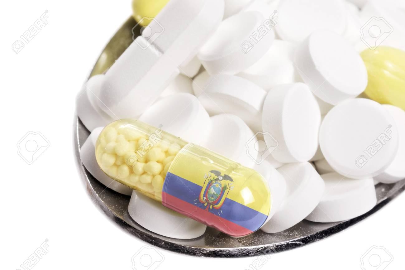 Diet pills headache